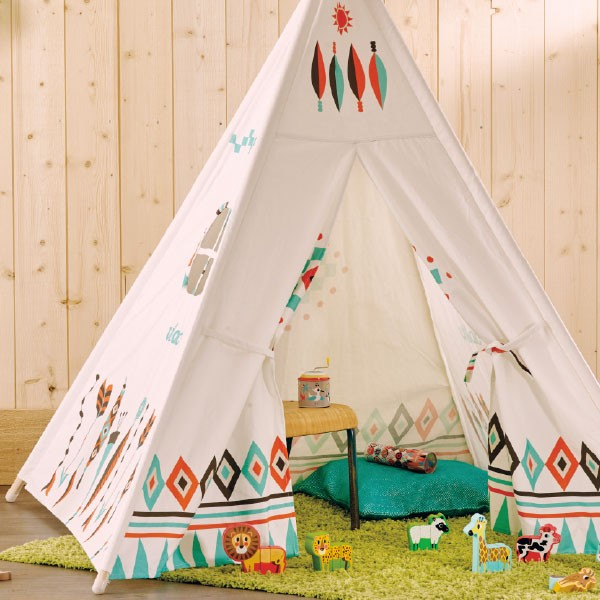 tipi bebe tapis chambre bebe ikea limoges ciment. Black Bedroom Furniture Sets. Home Design Ideas