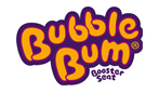 Bubble-bum: réhausseur bébé et enfant