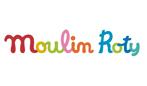 Moulin Roty :  Boutique en ligne Suisse