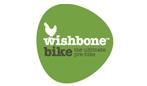 Wishbone, draisienne en bois évolutif