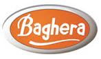 Baghera: Voiture Porteur en métal