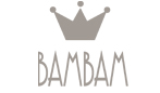 Bambam, coffret naissance bébé