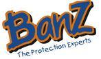 Banz: Accessoirs pour bébé
