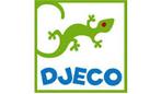 Djeco: des jeux et jouets intelligents