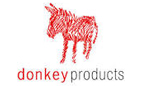 Donkey products: Idée Cadeau drôle et décalé