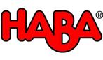 Haba: Spécialiste du jouet en bois de qualité