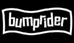 Bumprider Poussette Connect