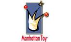 Manhattan Toy, le best seller des hochets