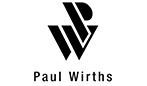 Paul Wirths: Art de la Table