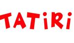 Tatiri