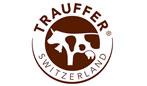 Trauffer Jouet en Bois Suisses