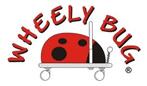Wheely Bug Trotteurs Bébé