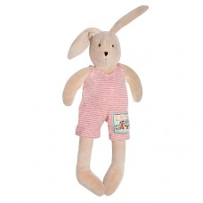 Sylvain le lapin Moulin Roty