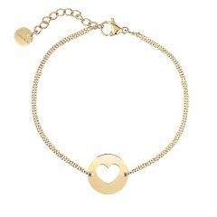 Bracelet Maman, Cadeau Maman Naissance à personnaliser, Aaina & Co