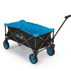 Chariot pliable pour Bébé et Enfant, Charrette extérieur, Livraison Gratuite, Boutique Suisse