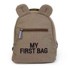 sac à dos enfant, pour faire comme maman