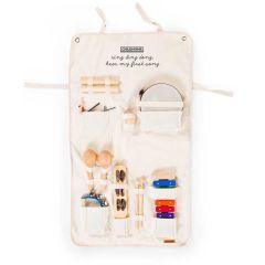 Montessori Set Instruments musique pour enfant dès 3 ans, Childhome