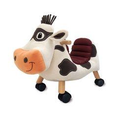 Vache Trotteur Moobert Ride On dès 12 mois, Livraison Gratuite Little Bird Told Me, Envoi Gratuite, Suisse