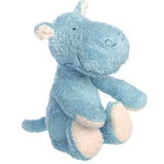 Hippo Sigikid 100% Coton Biologique, Cadeau naissance Bébé