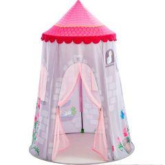 Haba Tente de jeu pour Fille, Tour Contes de féées, Livraison Gratuite, Boutique Suisse