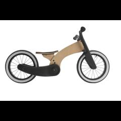 Vélo Draisienne 14'' Cruise dès 2 ans Wishbone, vélo sans pédale pour garçon et fille, Livraison Gratuite