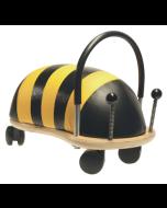 Trotteur Petite Abeille à roulette Wheely Bug dès 1 an